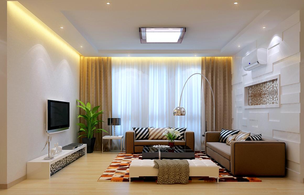 Thiết kế căn hộ Imperia Sky Garden hiện đại
