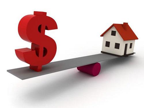 Khảo giá trước khi mua nhà