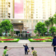 khuon-vien-chung-cu-imperia-sky-garden