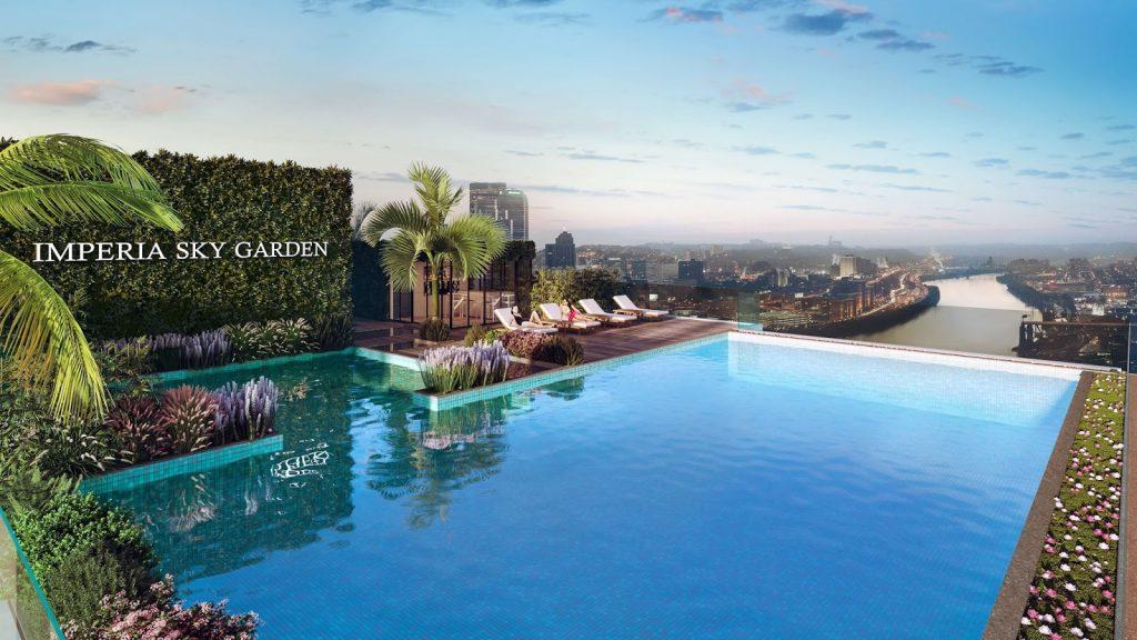 Imperia-Sky-Garden-Minh-Khai