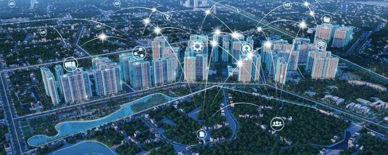 Thiet ke Imperia Smart City