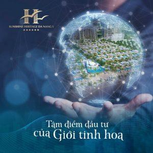 Sunshine Heritage Đà Nẵng